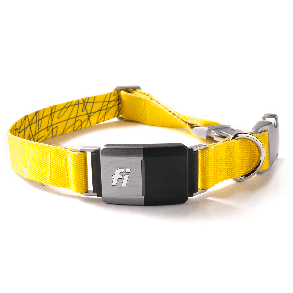 Fi Smart Dog Collar with Tracking Your Dog's Activity Black Friday